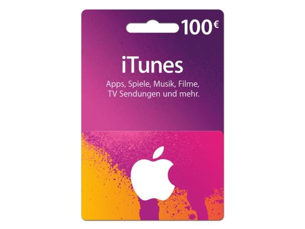 apple-itunes-karte-100-euro-fuer-itunes-store-deutschland