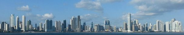 Panama_City_Skyline_2015