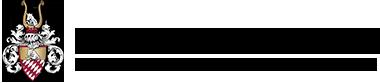lvk-logo