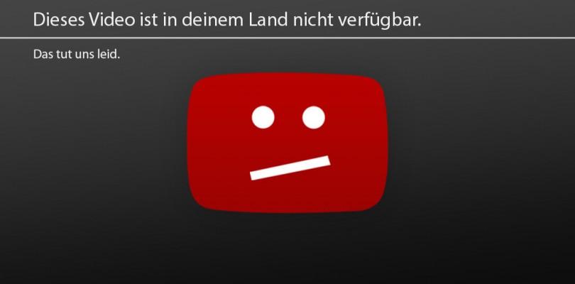 Youtube Kostenlose Erotikfilme Hier