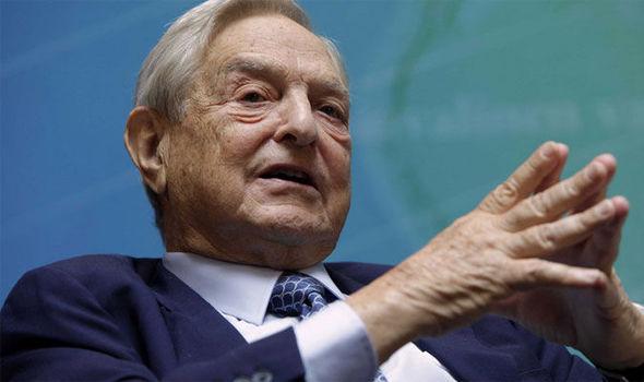 George-Soros-684259