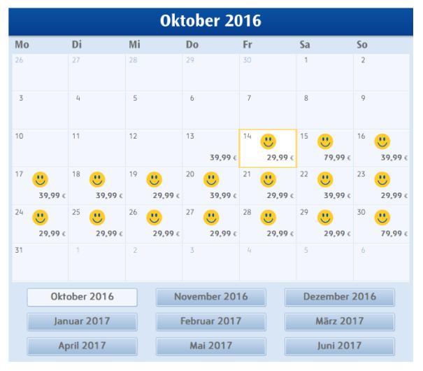 bildschirmfoto-2016-10-13-um-13-23-38