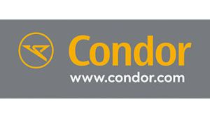 condor_logo_355x200_rectangle-355x200-0x0-1280x721