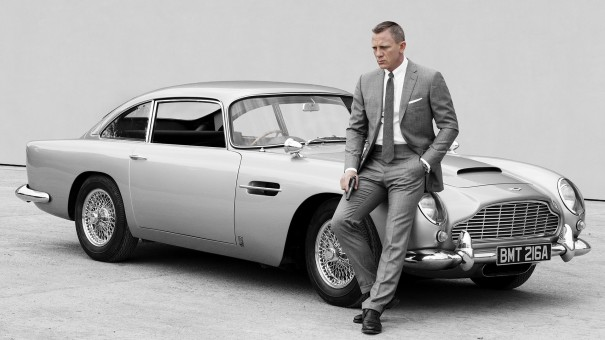 aston-martin-db5-james-bond-wallpaper-3