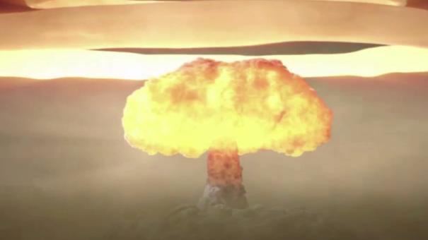atomwaffen-bild