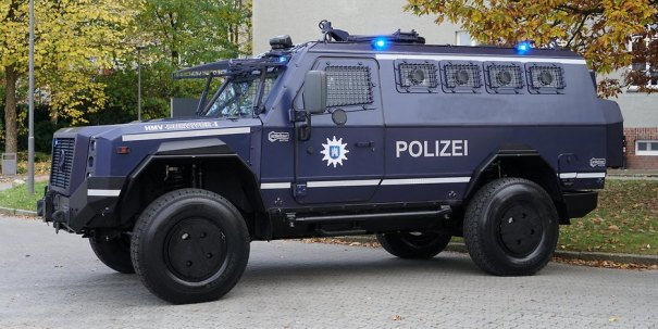 der-neue-panzer-der-polizei