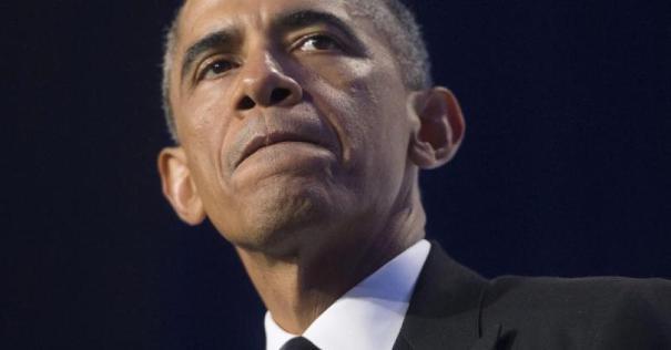 dpamichael-reynolds-us-prasident-barack-obama