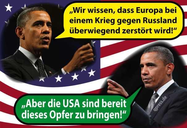 obama-und-krieg-gegen-russland-opfer-europa