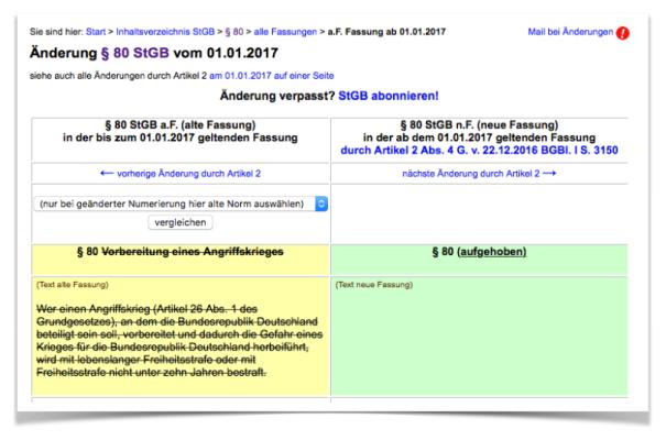 stgb-%c2%a780-neu