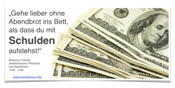 schulden-benjamin-franklin