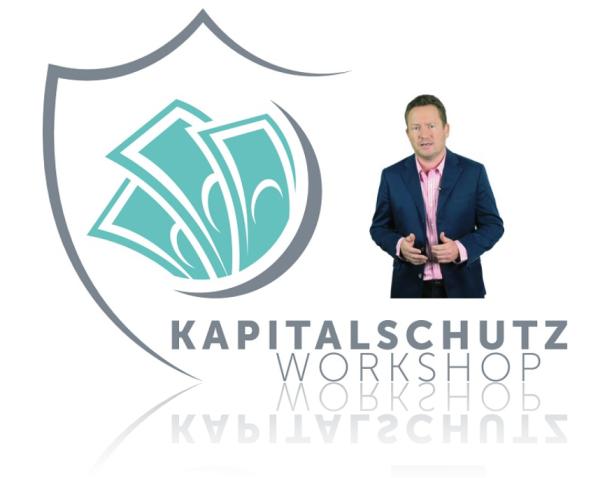 Markus Miller Workshop
