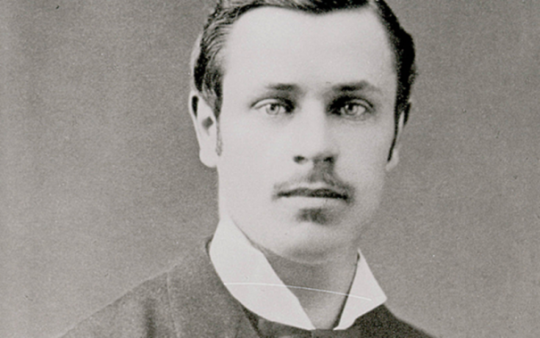 Rod.Lindt_1880