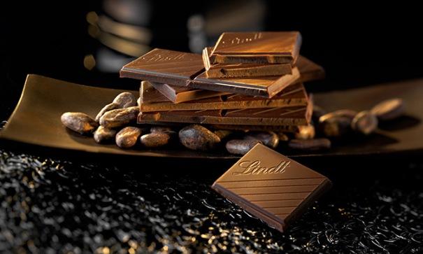 welt-schokolade_feinherb