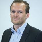 Mag. Clemens Thaler (Online)