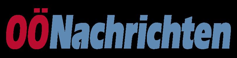 ooenachrichten_logo_810x420v2