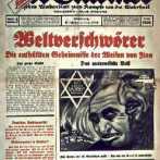 Stürmer-Titel-Weltverschwörung-1936