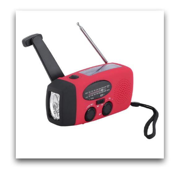 Waldhammer® Kurbelradio.png