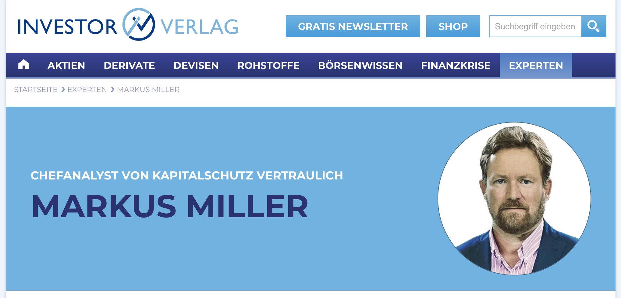 Kapitalschutz Experte Miller.png